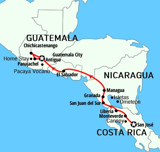 Framed Nautical Chart 100+ [ Antigua Map ] | Sandals Resorts Locations,Antigua ...